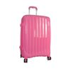 Variation 2997 of Aerolite PP665 Hardshell Luggage Suitcases (21,  25,  29&8243;)
