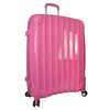 Variation 2998 of Aerolite PP665 Hardshell Luggage Suitcases (21,  25,  29&8243;)