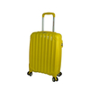 Variation 2999 of Aerolite PP665 Hardshell Luggage Suitcases (21,  25,  29&8243;)