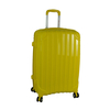 Variation 3000 of Aerolite PP665 Hardshell Luggage Suitcases (21,  25,  29&8243;)