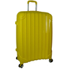 Variation 3001 of Aerolite PP665 Hardshell Luggage Suitcases (21,  25,  29&8243;)