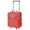 Variation 3183 of 5 Cities Foldcase Cabin Approved Folding Hand Luggage Bag
