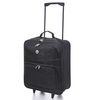 Variation 3189 of 5 Cities Foldcase Cabin Approved Folding Hand Luggage Bag
