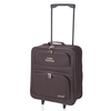 Variation 3190 of 5 Cities Foldcase Cabin Approved Folding Hand Luggage Bag