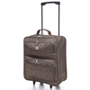 Variation 3191 of 5 Cities Foldcase Cabin Approved Folding Hand Luggage Bag