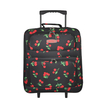 Variation 3196 of 5 Cities Foldcase Cabin Approved Folding Hand Luggage Bag