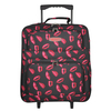 Variation 3197 of 5 Cities Foldcase Cabin Approved Folding Hand Luggage Bag