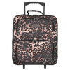 Variation 3198 of 5 Cities Foldcase Cabin Approved Folding Hand Luggage Bag