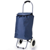Variation 3248 of Hoppa Lightweight Wheeled Shopping Trolley