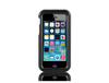 Mobile Phone Accessories iPhone 5s Case Patrol - Black