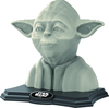Games, Puzzles & Learning Yoda 3D Sculpture Puzzle