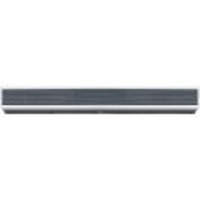 General Household  - Dimplex 18kW CAB 2.0m LPHW Commercial Air Curtain - CAB20W