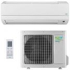 ECOAIR ECO1816SD MK2 Wall Mounted Air Conditioner with Bravo Inverter - 18, 000 BTU