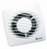 Xpelair LV100HTA Low Voltage 100mm Axial Extractor Fan (Replaces LV100H)