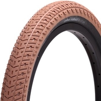 Cycling  - United InDirect Tyre