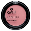 Avril Blush Rose Nacre