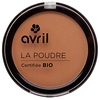 Avril Bronzing Powder Camel
