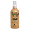 Haircare Products Überwood Hair Tonic