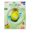 Eco Egg Laundry Egg 210 Washes (Fragrance Free)