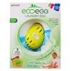 Eco Egg Laundry Egg 720 Washes (Fragrance Free)