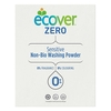 Cleaning Ecover ZERO - Non-Bio Washing Powder