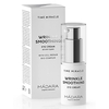 Skincare Madara Time Miracle Wrinkle Smoothing Eye Cream