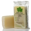 Skincare Simply Soaps Guys Soap