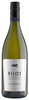 Wine Alpha Domus - The Pilot Chardonnay 2011 75cl Bottle