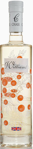 Chase Distillery - Seville Orange Gin 70cl Bottle