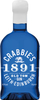 Crabbies - 1891 Old Tom Gin 70cl Bottle