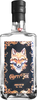 Crafty Fox Gin 70cl Bottle