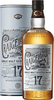 Craigellachie - 17 Year Old Whisky 70cl Bottle