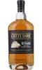 Cutty Sark - 12 Year Old 70cl Bottle
