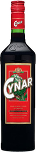 Cynar 70cl Bottle