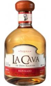 Don Agustin - Reposado Reserva 70cl Bottle