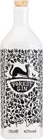 Forest Distillery - Forest Gin 70cl Bottle