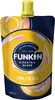Drinks Funkin Single Serve Mixer - Pina Colada 120g Pouch