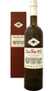 La Fee - XS Absinthe Francaise 70cl Bottle