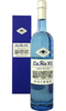 La Fee - XS Absinthe Suisse Absinthe 70cl Bottle