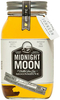 Alcoholic Drinks Midnight Moon - Apple Pie 350g Jar
