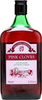 Phillips - Pink Cloves Cordial 70cl Bottle