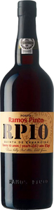 Wine, Spirits & Tobacco  - Ramos Pinto - 10 Year Old Tawny Quinta de Ervamoira 75cl Bottle