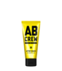 Ab Crew After Shave with Antarctic Algae