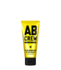 Ab Crew Hair Minimizing After Shave with Plant Proline