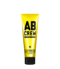 Ab Crew Hair Minimizing Body Hydrator with Plant Proline