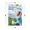 2 Pack Clip Photo Frame (18cm x 24cm)