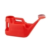 7L Weed Control Watering Can - Red 1.5 Gallons