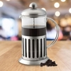 Apollo Coffee Plunger 350ml