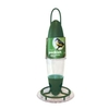 Peckish 3 Port Bird Seed Feeder