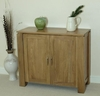 Cambridge Solid Small Sideboard